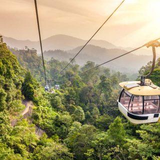 Malaysia00001