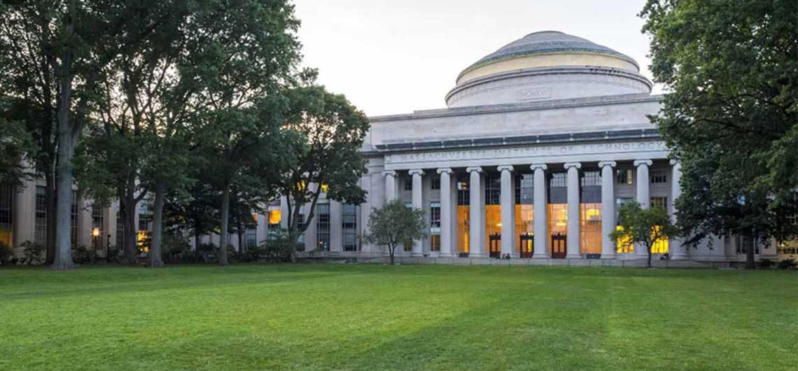 University of Science (USM)